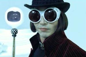 Johnny1.jpg